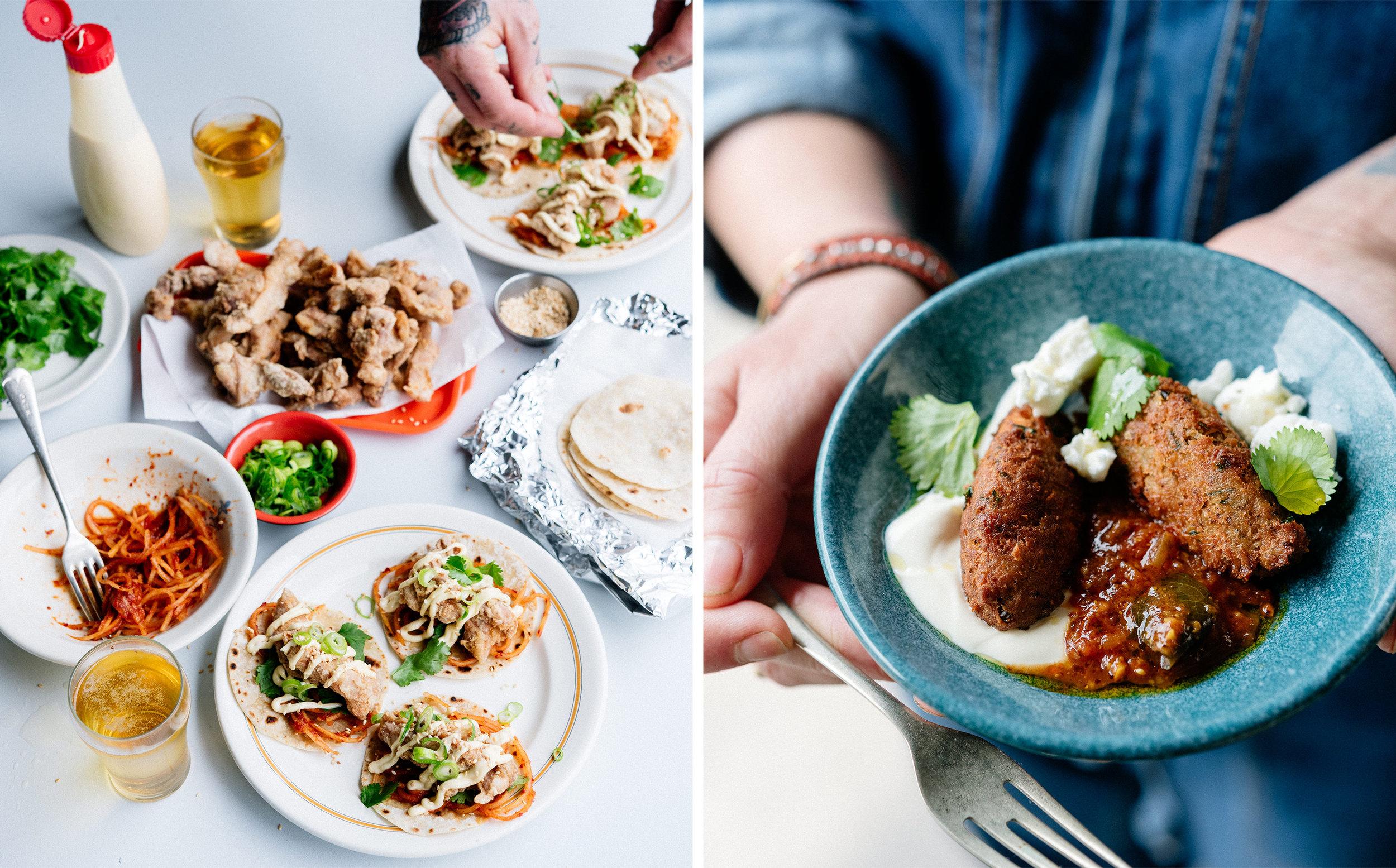 Al-Brown-Eat-Up-NZ-Cookbook-Josh-Griggs-Photographer-Splits-39.jpg