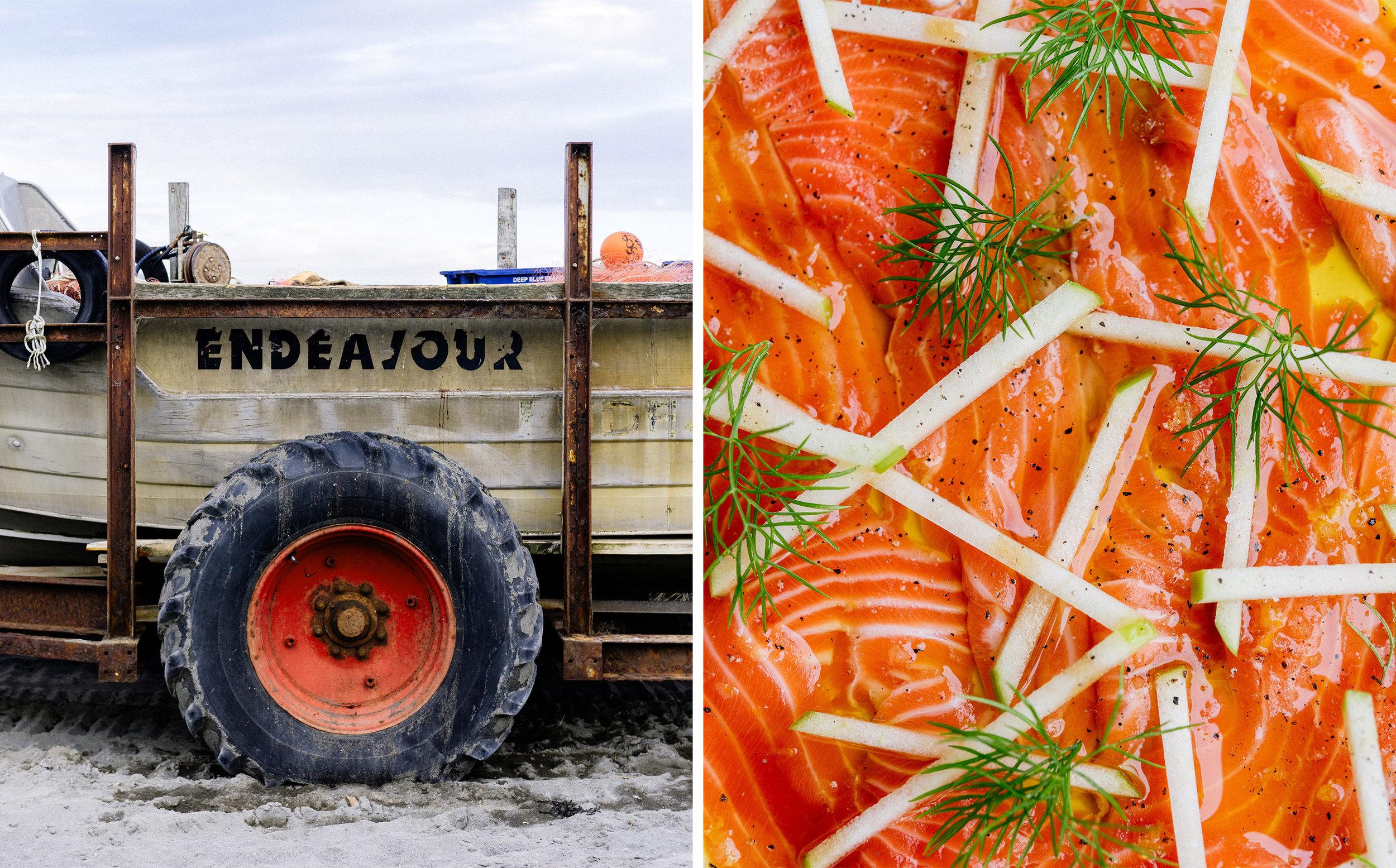 Al-Brown-Eat-Up-NZ-Cookbook-Josh-Griggs-Photographer-Splits-40.jpg