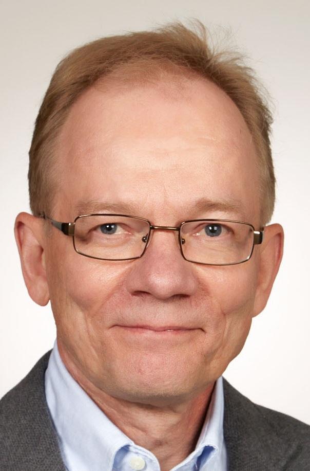 c:/Heikintyötila/NoBackup/Vaalit2014/Kuvat/JuhaVähäsarja2014
