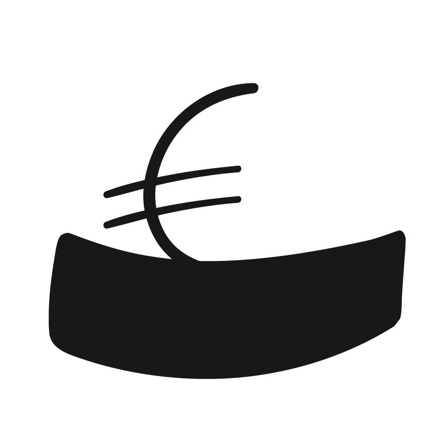 Talous_tasapainossa_v1-10.png
