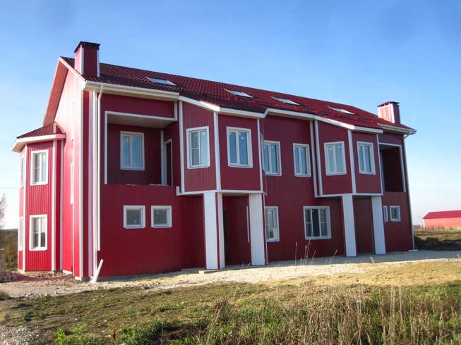 161015 Orphan Life House_resize.jpg