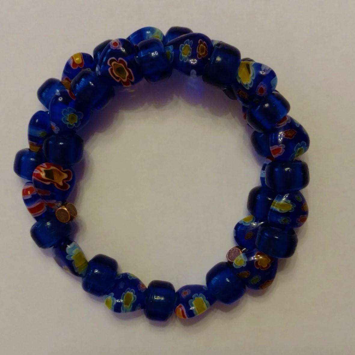 #L&L 181208 Bracelet  Suggested $10 USD