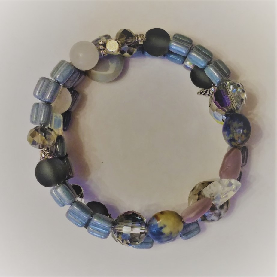 #L&L 181218 Bracelet  Suggested $20 USD