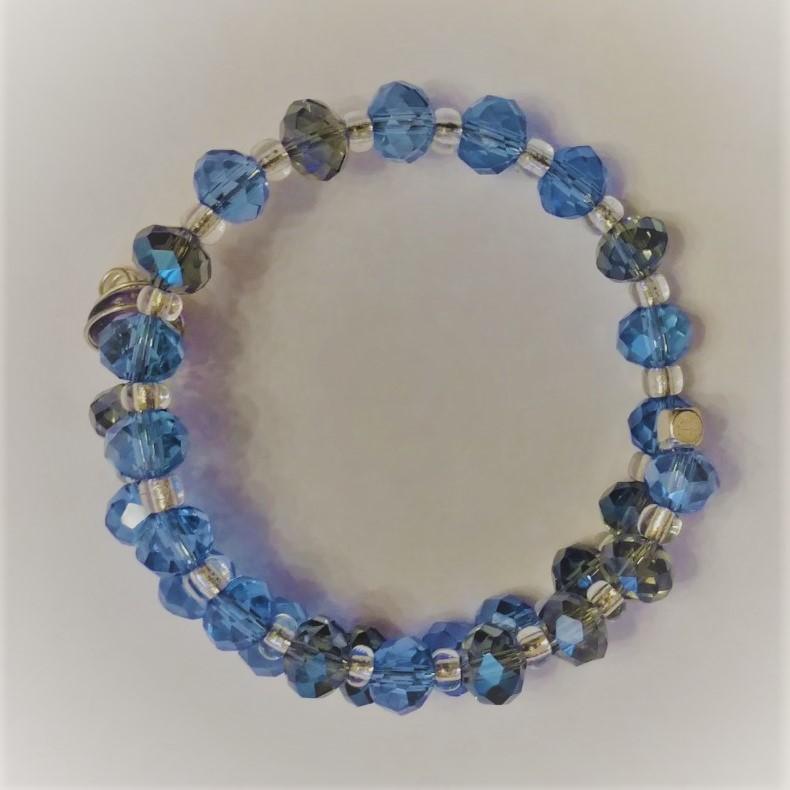 #L&L 181222 Bracelet  Suggested $12 USD