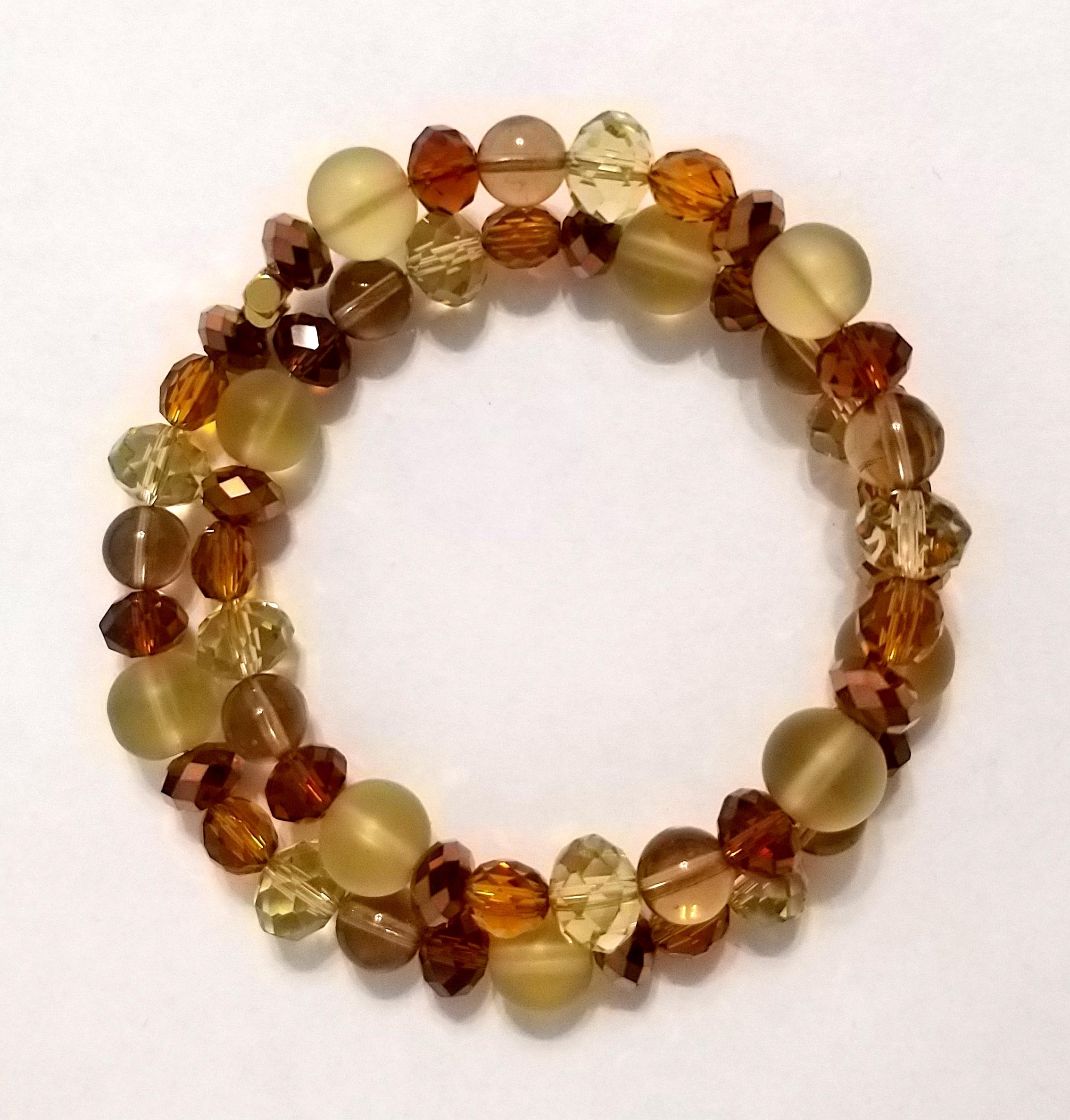#FP-B 190821 bracelet  suggested $22 usd
