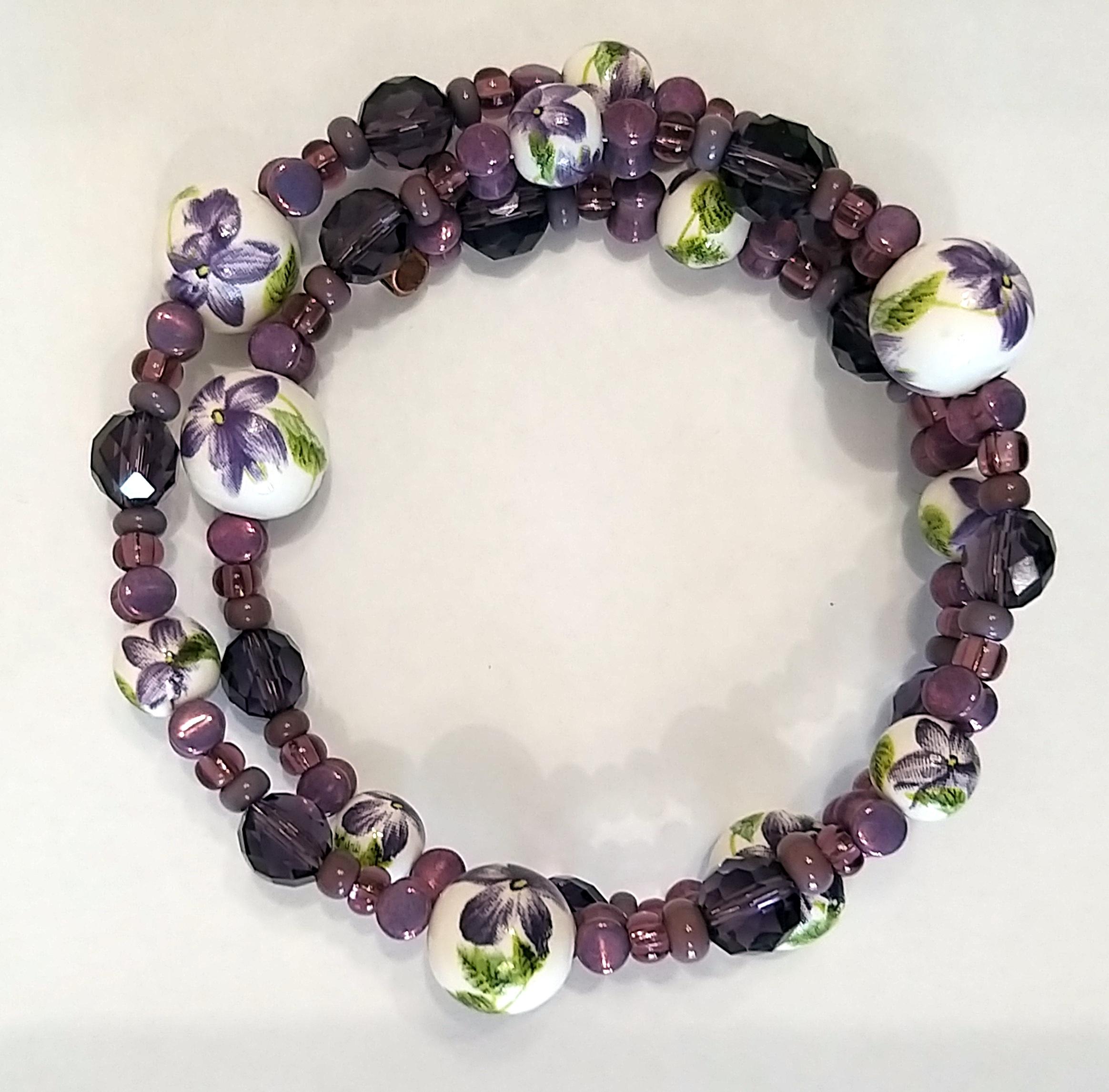 #fp-bn 190816  bracelet OR necklace   suggested $25 usD