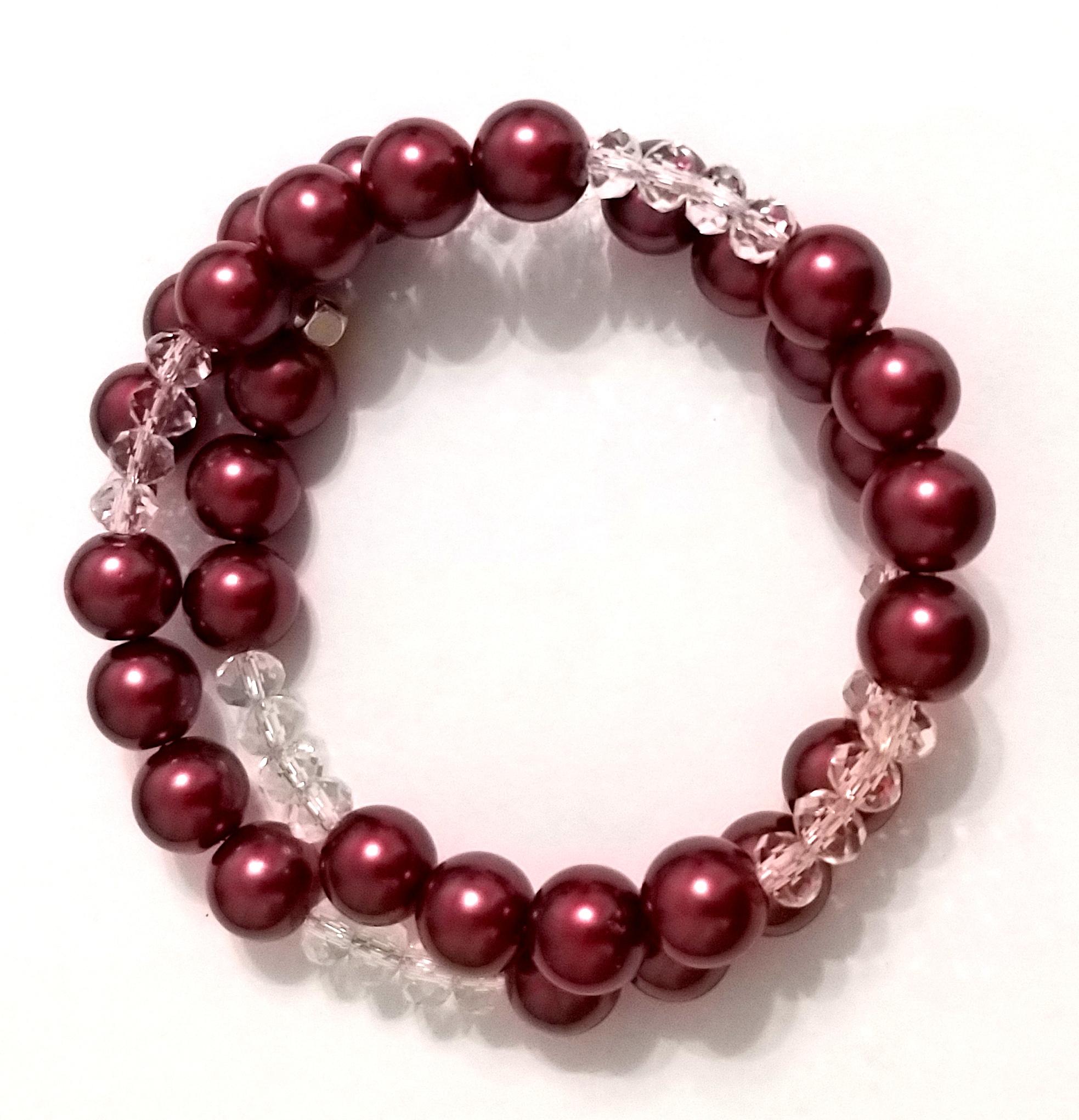 #fp-bn 190822  bracelet OR necklace   Suggested $22 USD