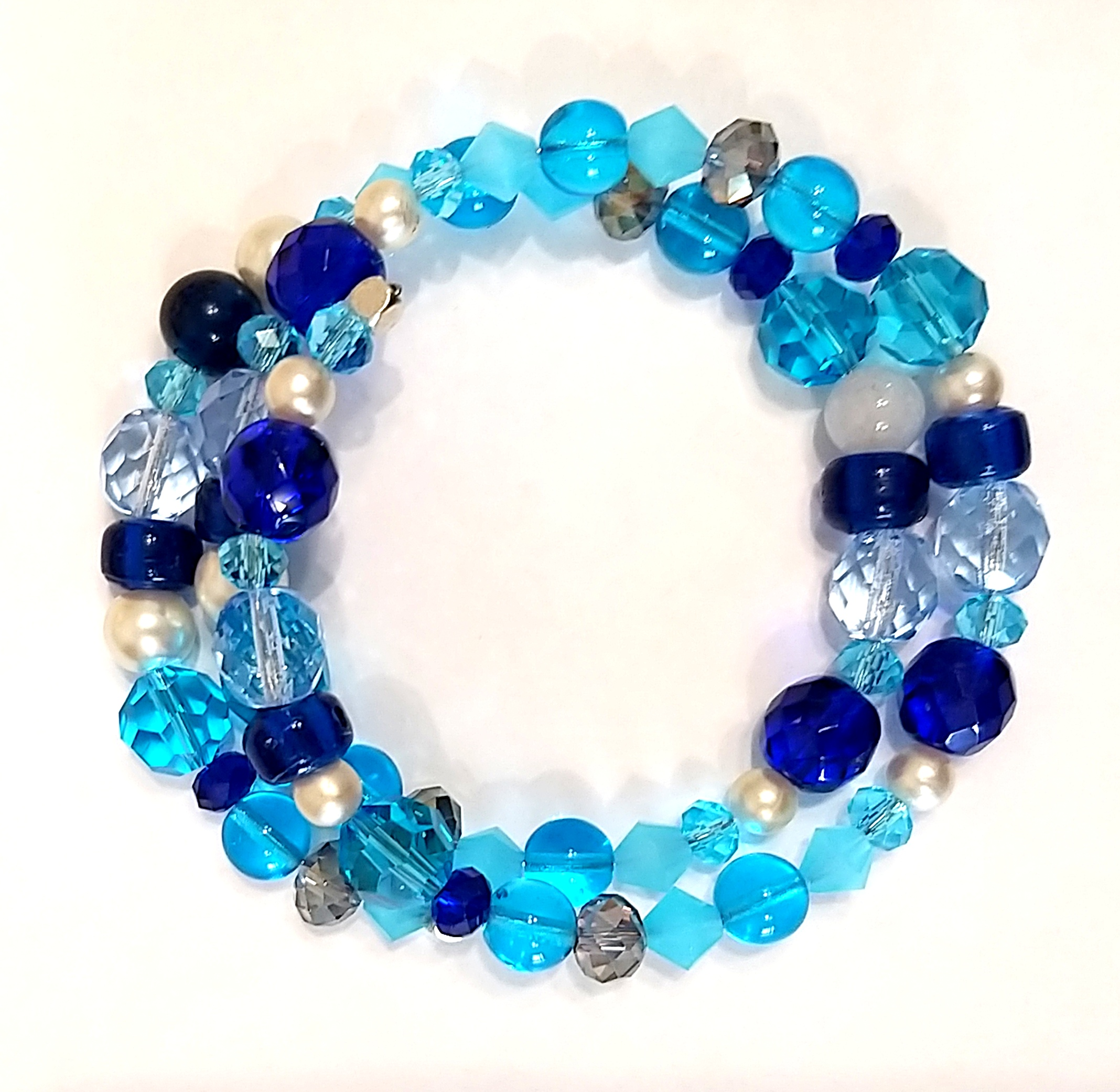 #FP-BN 190824  Bracelet or NECKLACE   suggested $25 USD