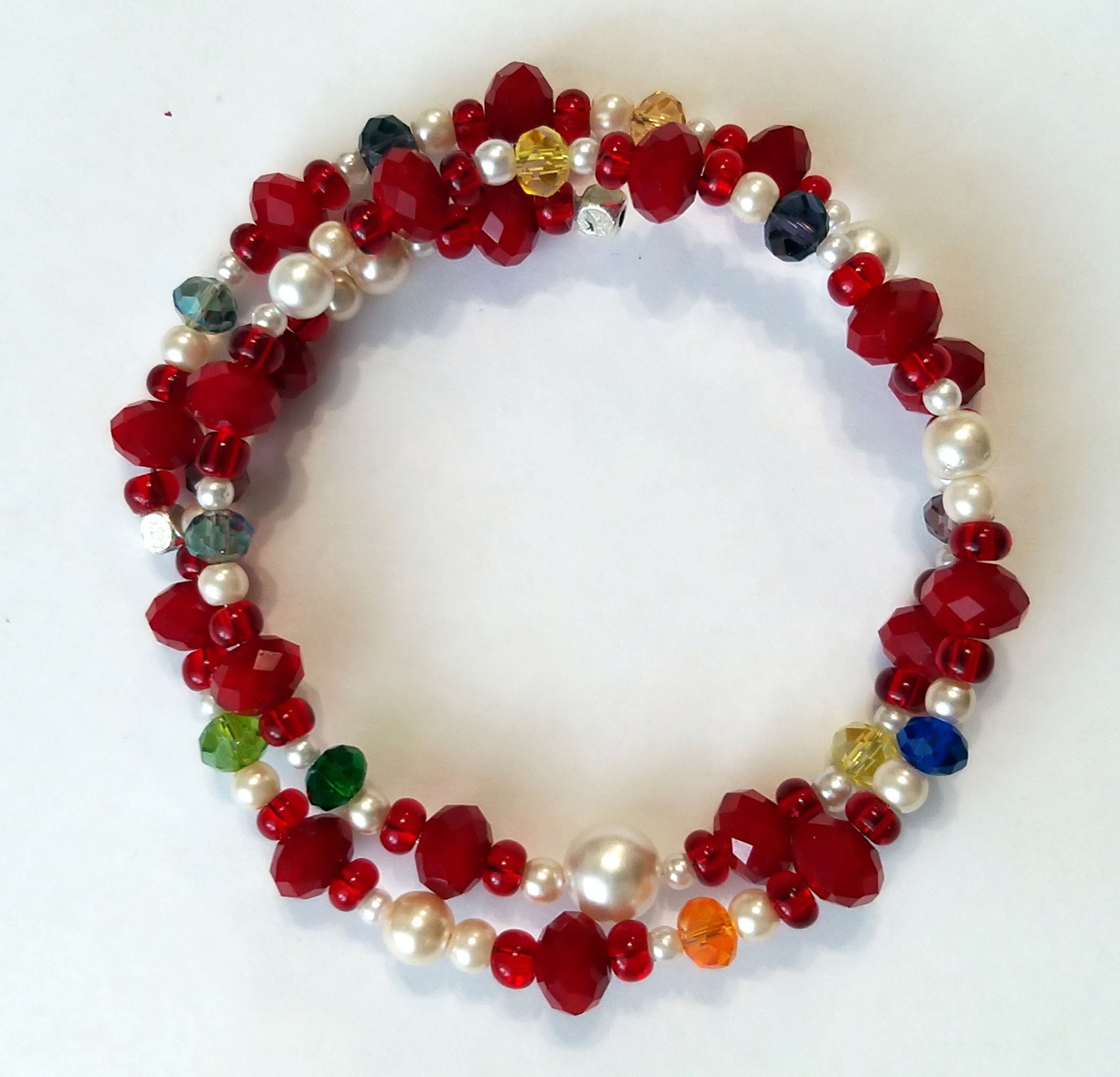 #FP-B 190833 Bracelet  Suggested $23 USD