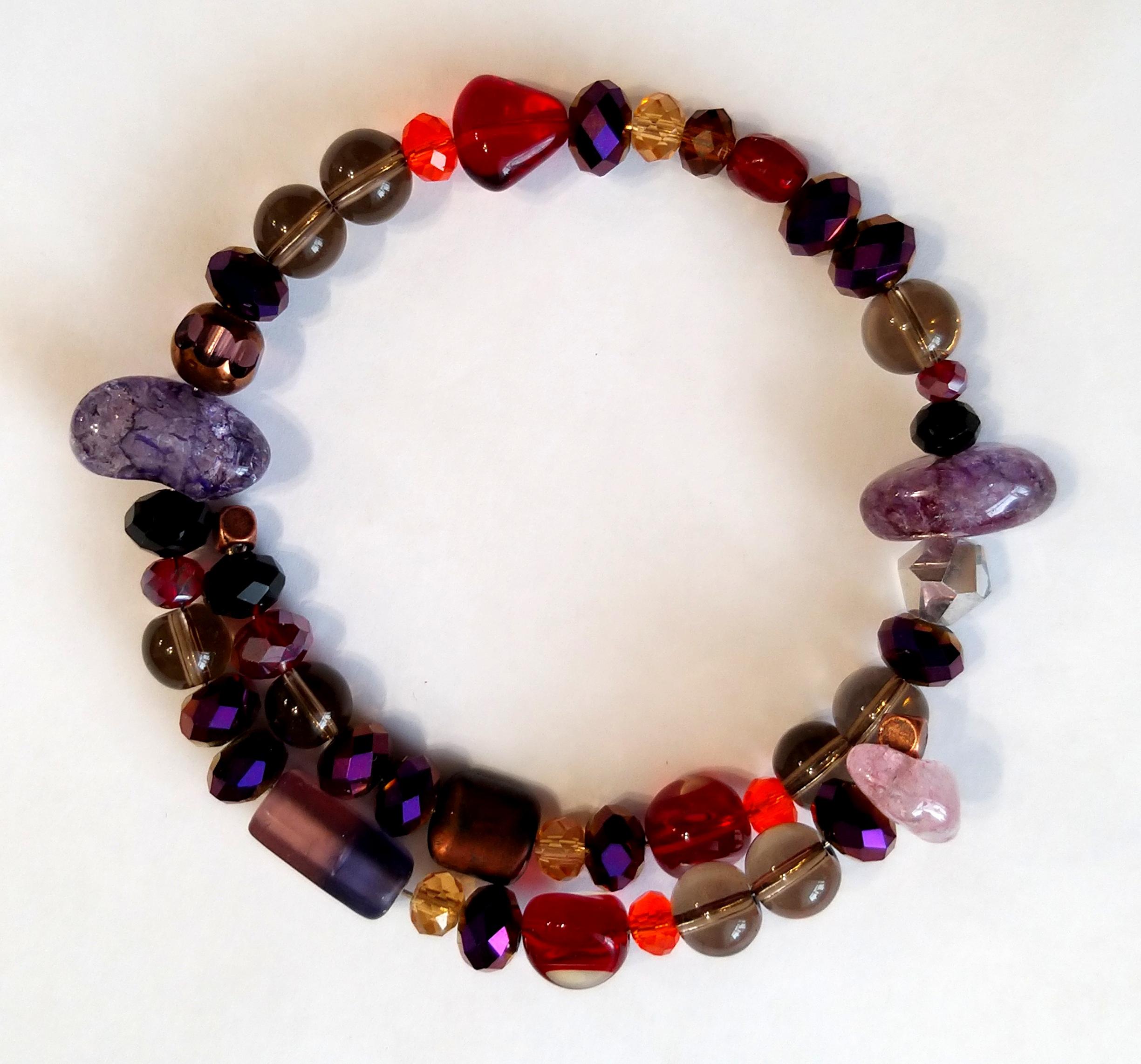 #FP-B 190834 Bracelet  Suggested $20 USD
