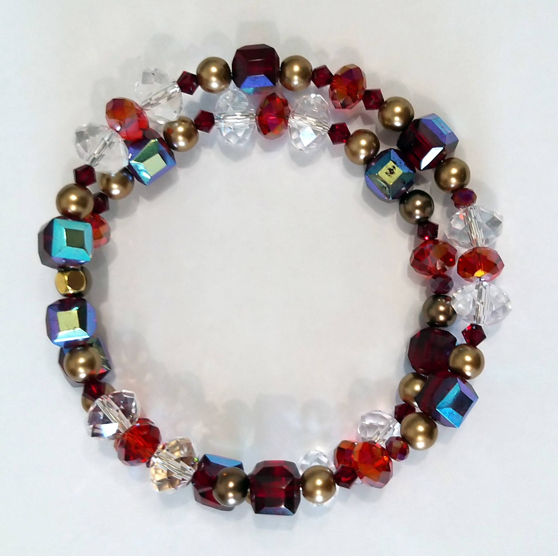 #FP-B 190835 Bracelet  Suggested Price $23 USD