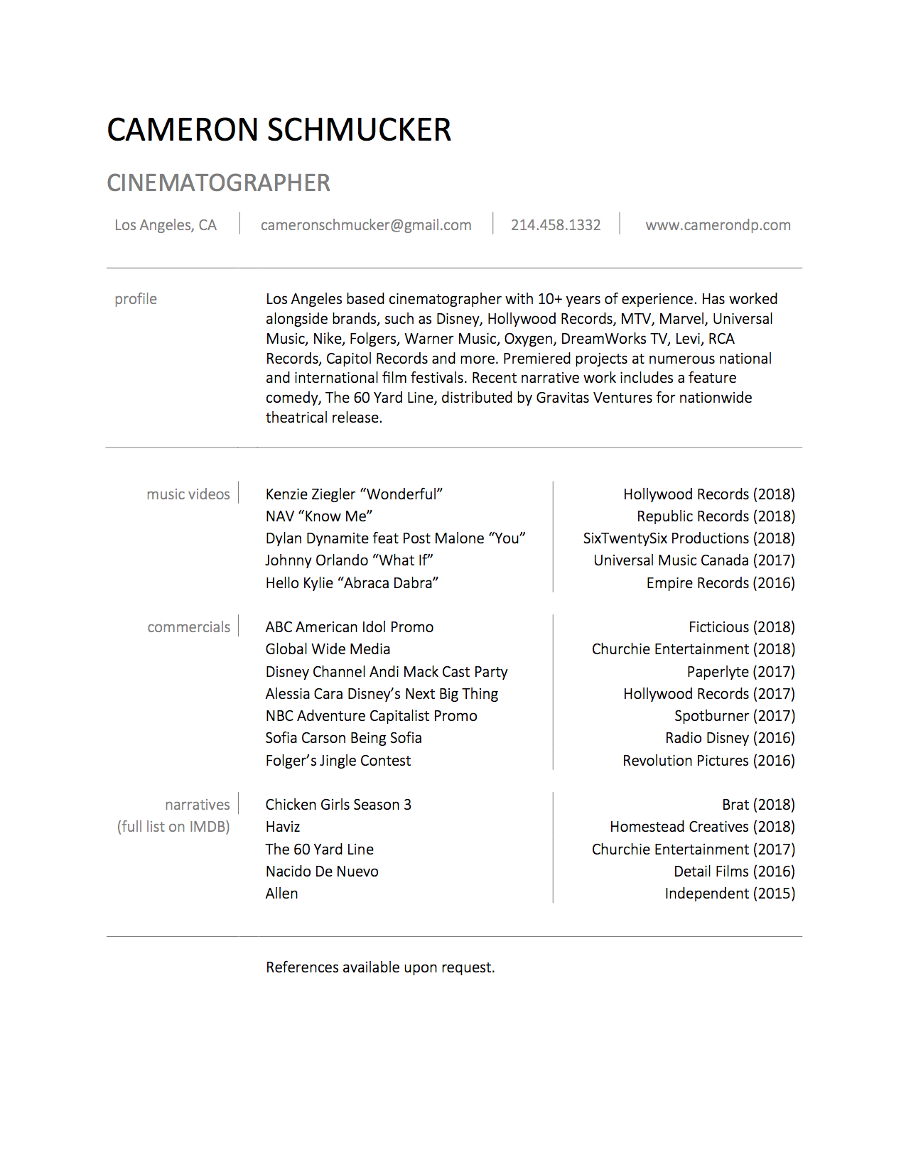 CAMERON SCHMUCKER CV 2019.png
