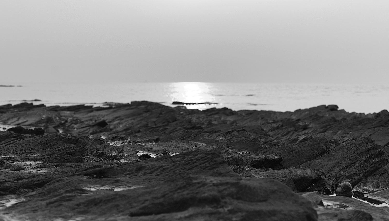변산반도. 2011