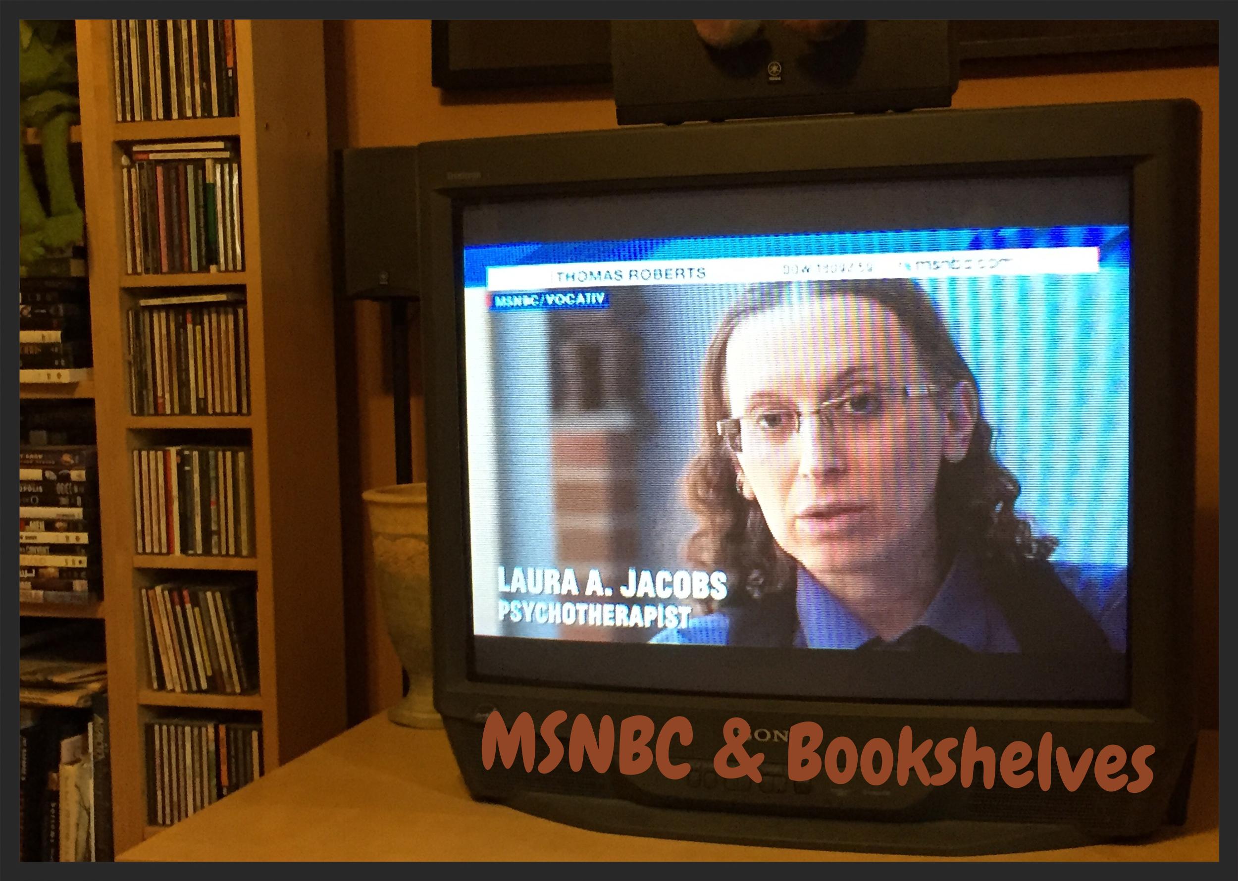 MSNBC 4-24-15.jpg
