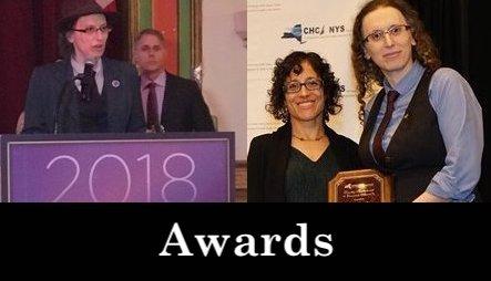 Awards copy.jpg