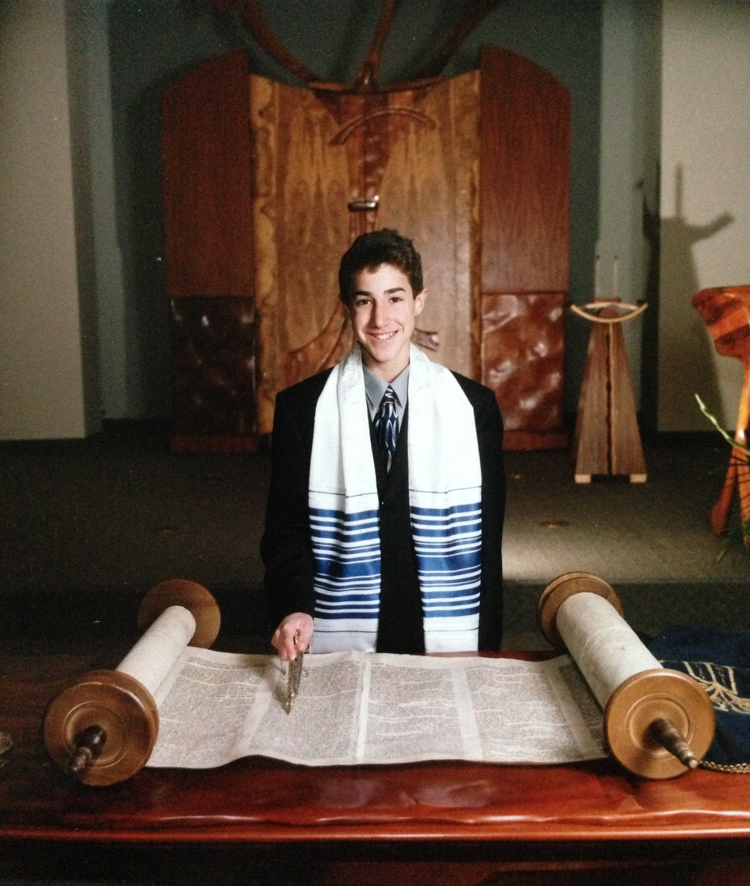 http://rebarproject.org/radical-reinventionb/2014/11/3/ethans-bar-mitzvah-c-by-ethan-kupferberg