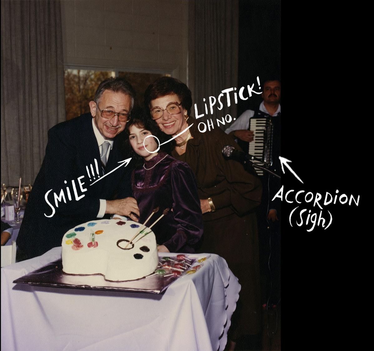 rebar_cake_grandmahweb.jpg