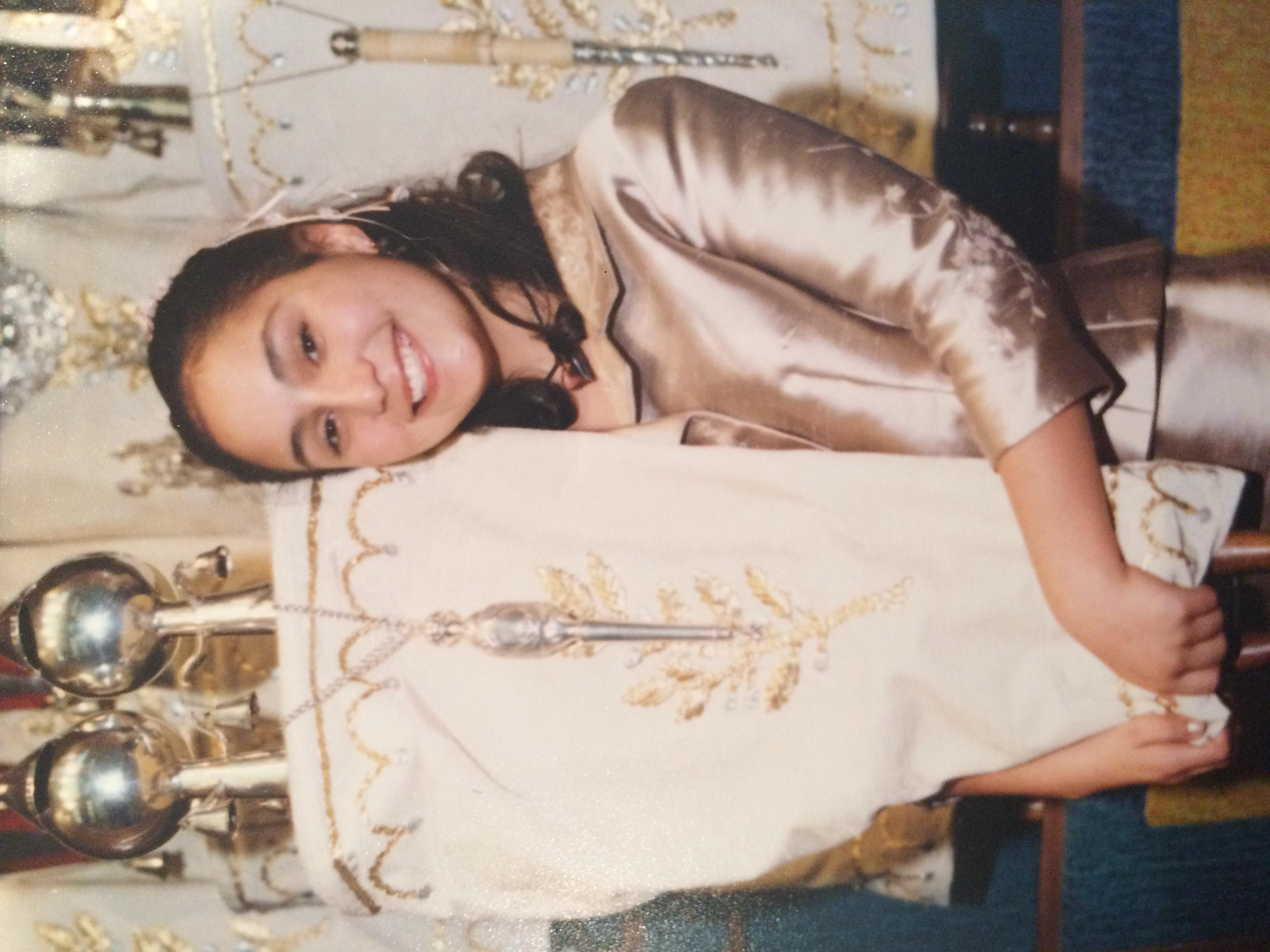 Lauren Bat Mitz.JPG