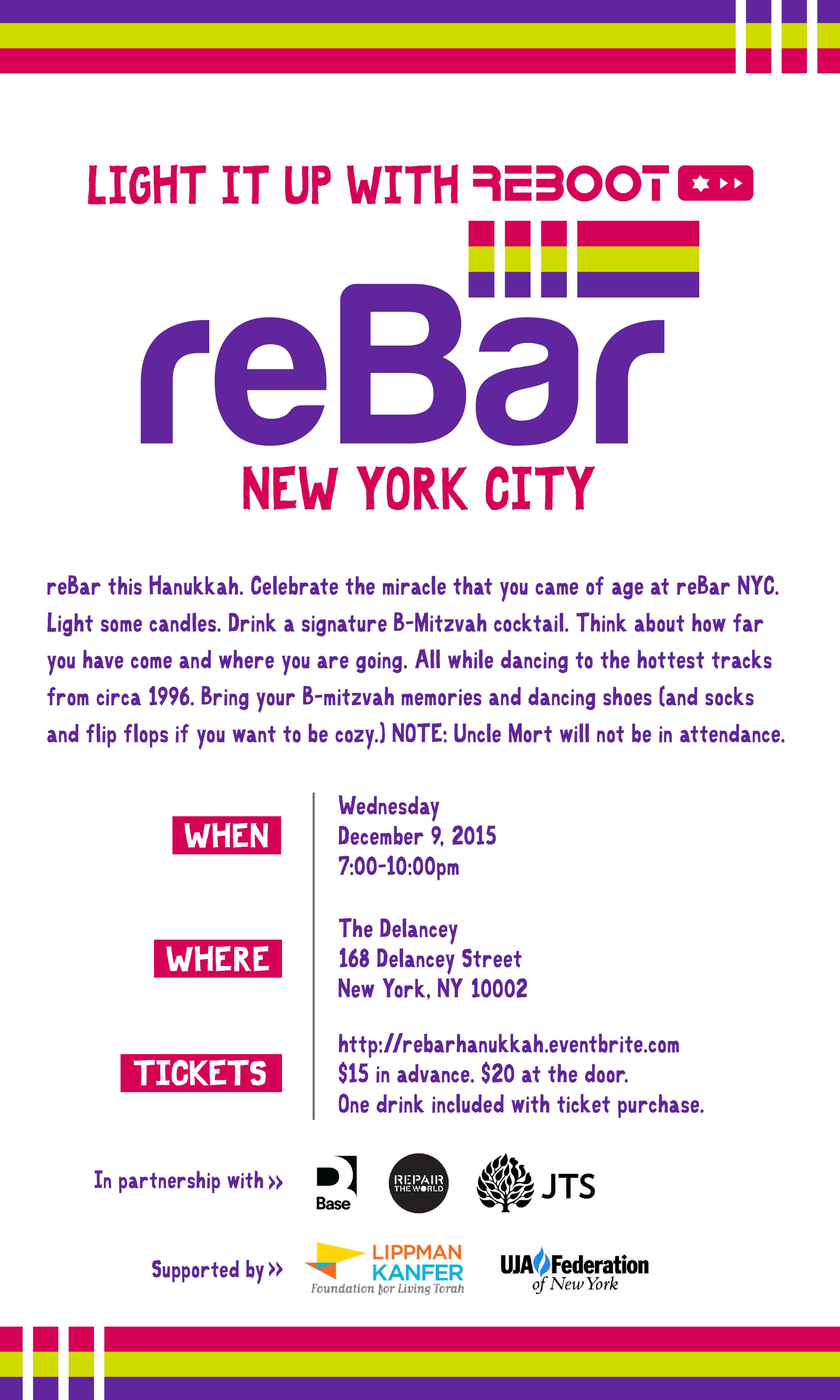 http://www.eventbrite.com/e/rebar-nyc-tickets-19171641897