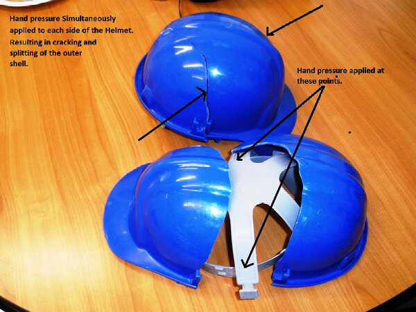 Counterfeit Helmets.jpg