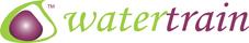 Watertrain-logo-TM-small.jpg