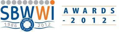 SBWWI Awards Logo.jpg