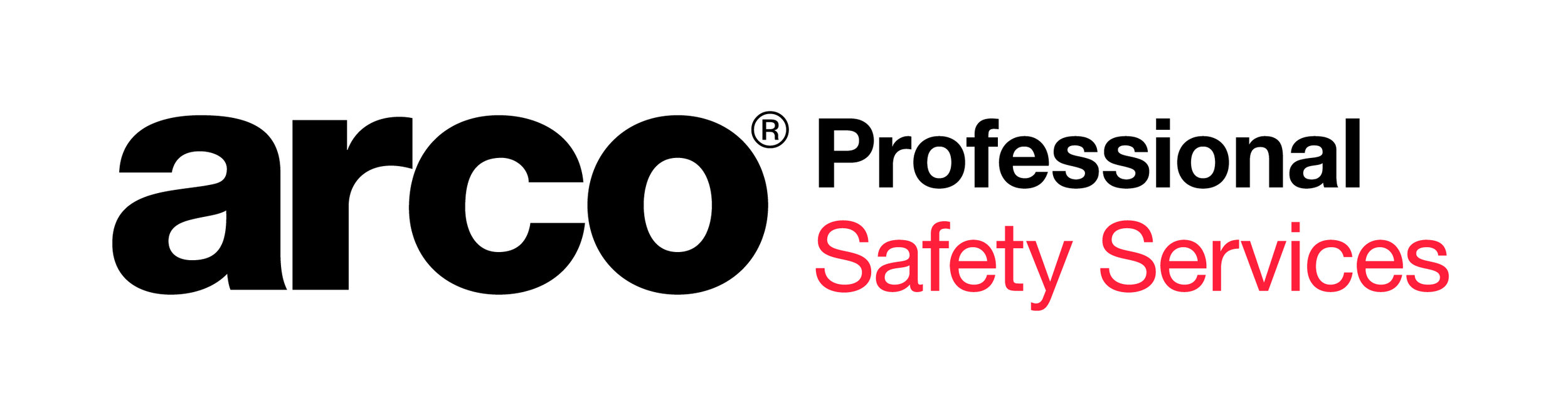 ARCO Professional Safety Services_Master Logo.jpg