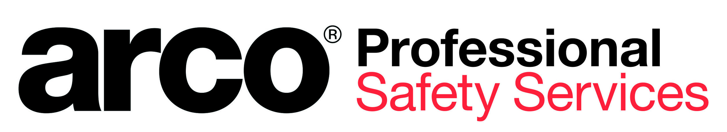 ARCO Professional Safety Services_Master Logo LARGE.jpg