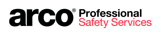 In July 2018 CSTS Ltd along with Total Access UK Ltd and Arco Training and Consultancy merged together to create Arco Professional Safety Services Ltd. Click the logo to go to our new website.