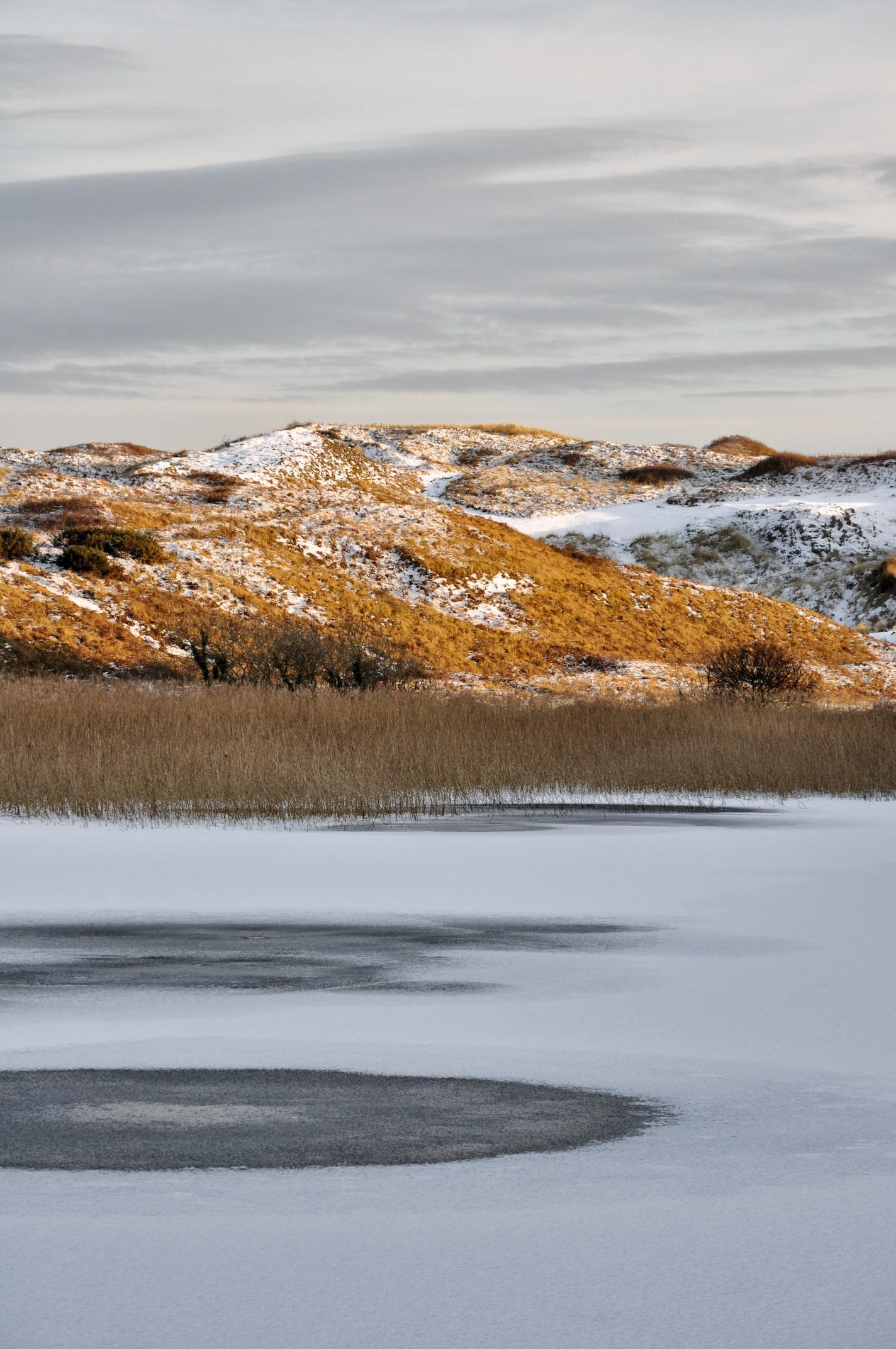 Broadhaven snow 051.jpg