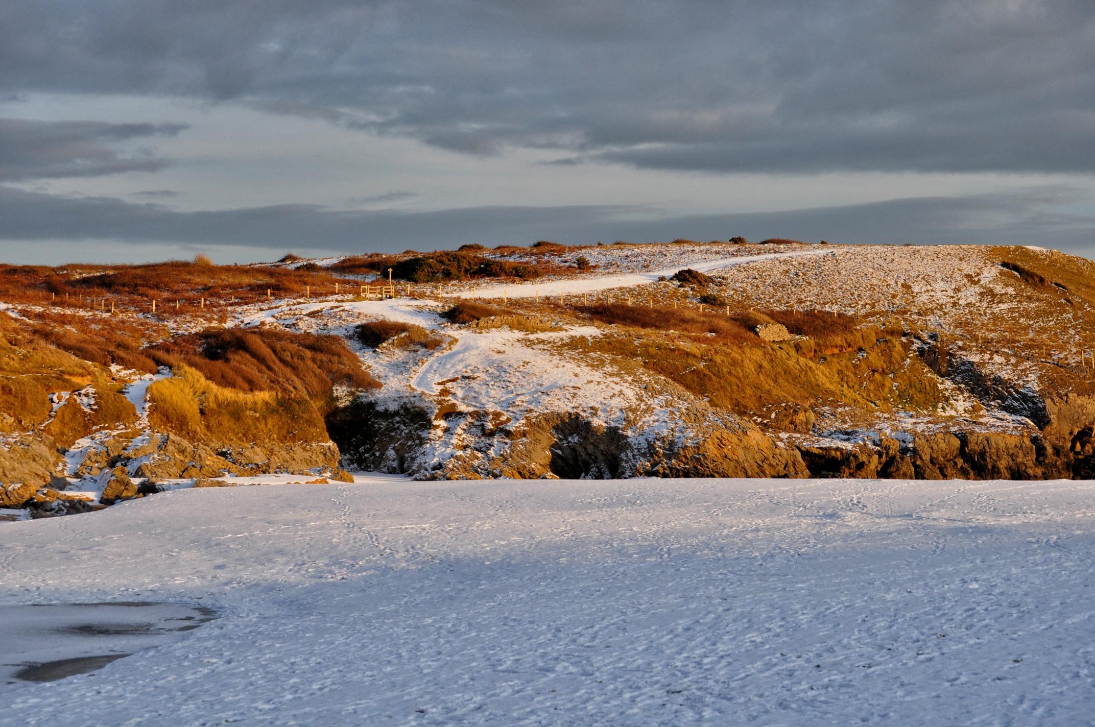 Broadhaven snow 082.jpg