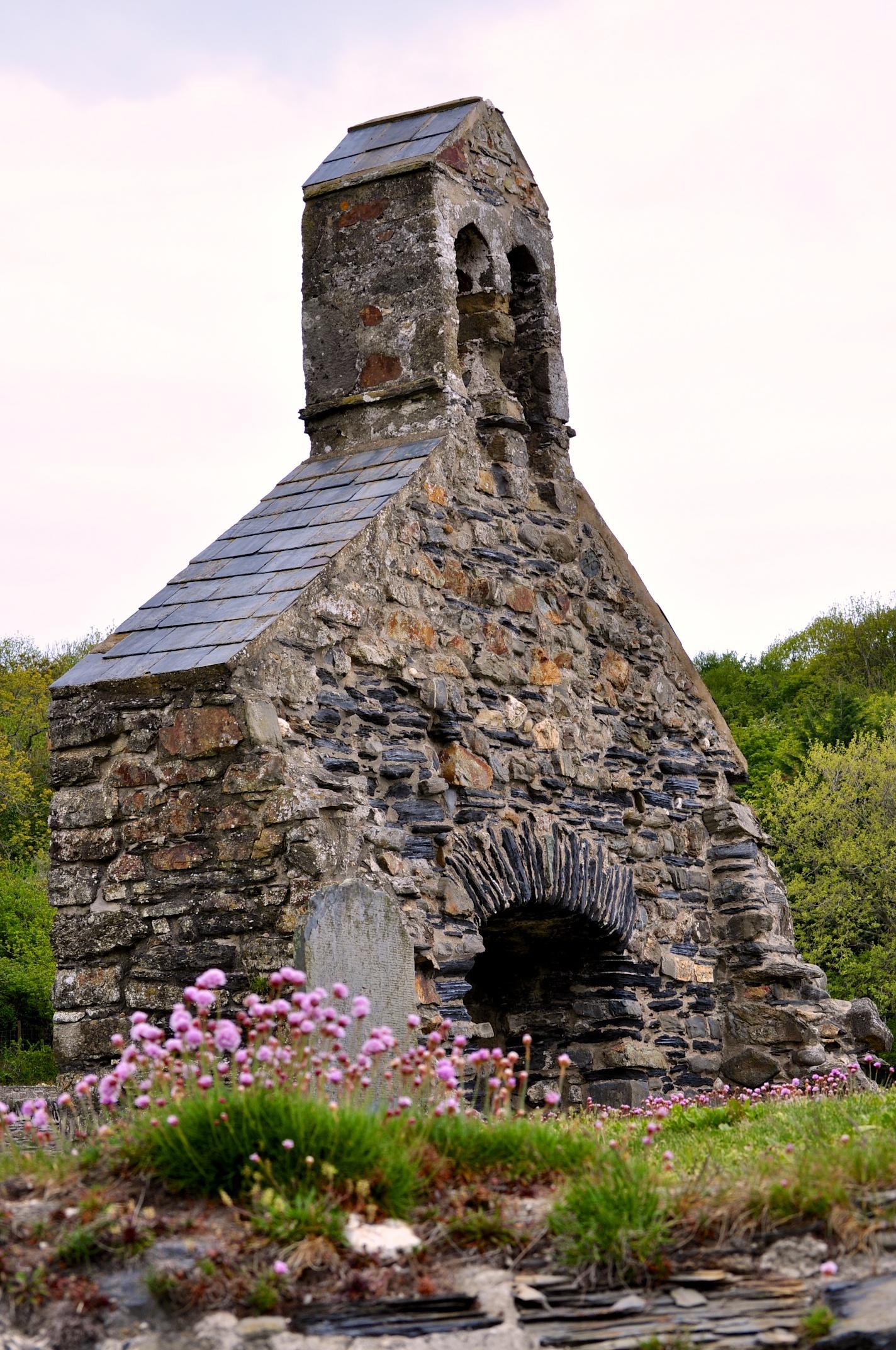 Cwm yr Eglwys 079.jpg