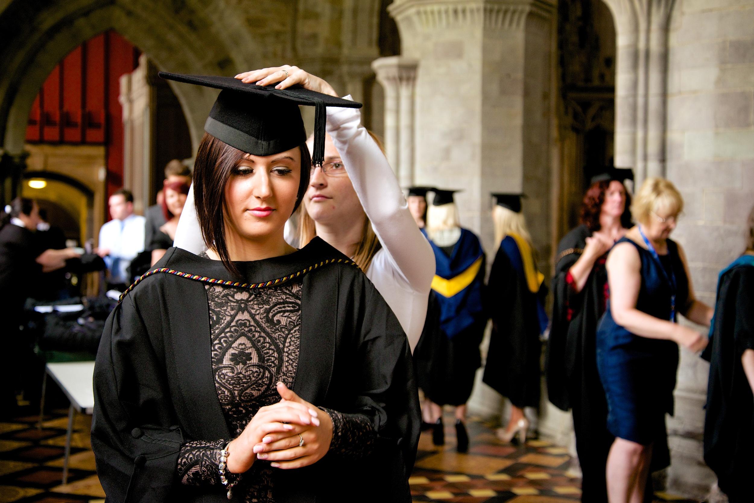 Graduation 25.jpg