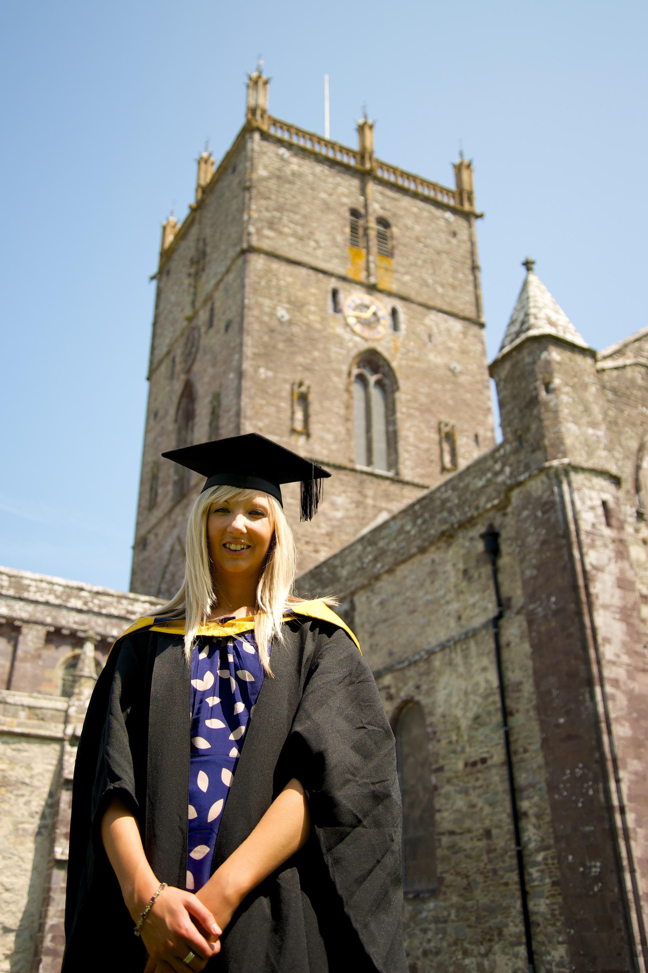 Graduation 210 (1).jpg
