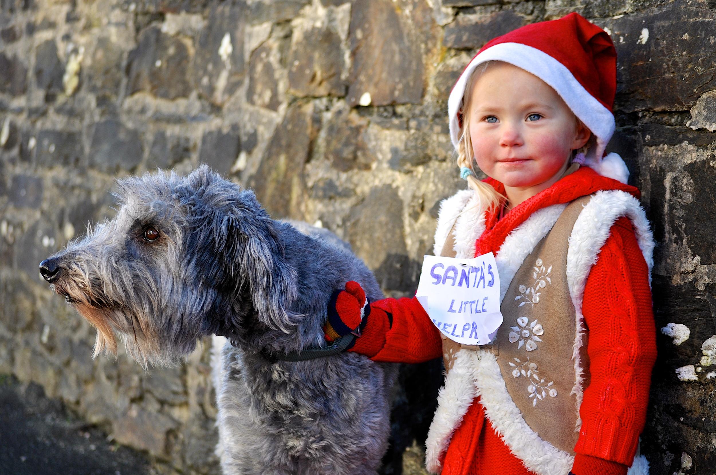 Santa Run 013.jpg