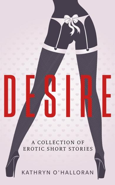 desire.jpg