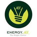 Energy Me.jpg
