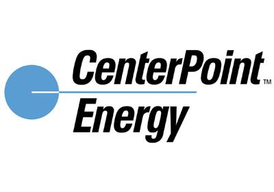 CenterPoint-logo-280.jpg