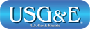 usgande_logo_sml.png