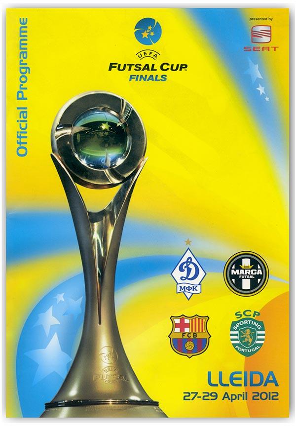 uefa-futal_cover.jpg