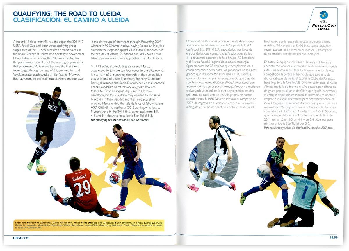 uefa-futsal_in.jpg