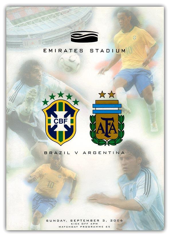 Brazil-programme.jpg