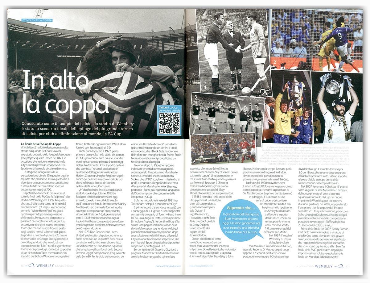 Wembley-programme IN.jpg