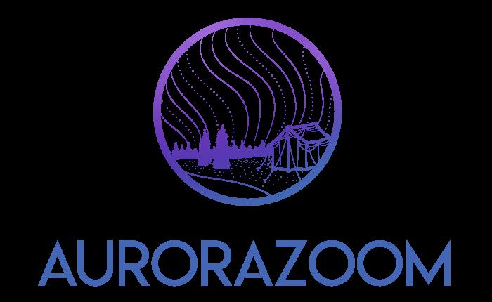 aurora-zoom-website-logo-header.png