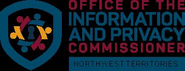 IPC-Logo-Color-CMYK-H.png