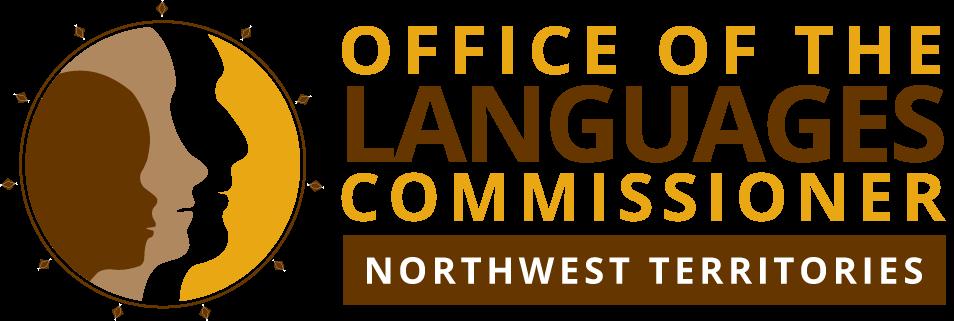 NWT-Language-Commissioner-Title-Logo.png