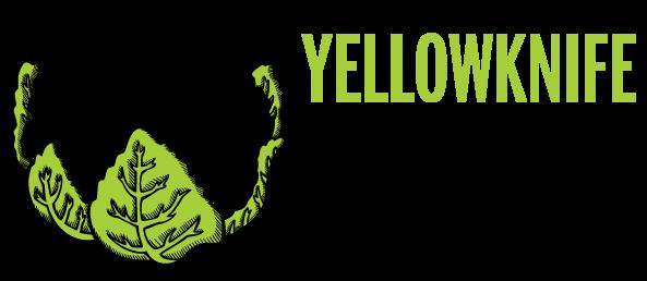 YFM-Logo-Vegetables-cauliflower.png