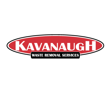 kavanaugh-logo-2018-withmedia.png