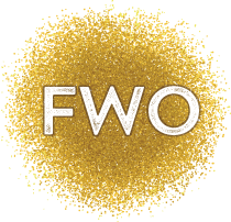 FWO-website-logo-no-slogan.png