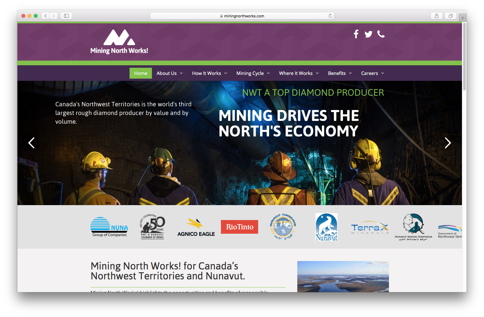 mining-north-works.png